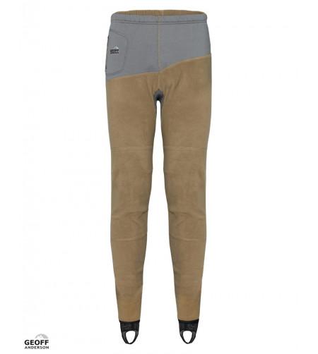 Geoff Anderson INXULA Pants