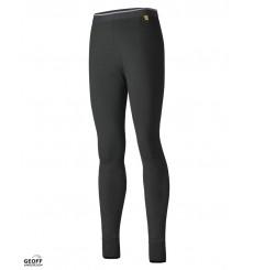 Geoff Anderson Underwear OTARA 150 Pants