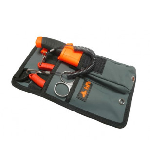 Fodero Tool Pouch