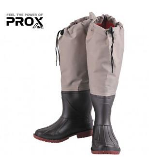 PROX STIVALE PX5623