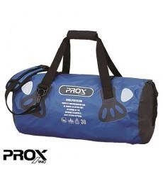 PROX BAG PX8196