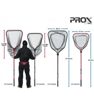 PROX GUADINO PX703228