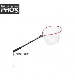 PROX GUADINO PX7041