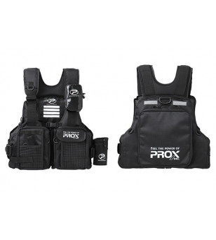PROX GIUBOTTO PX399