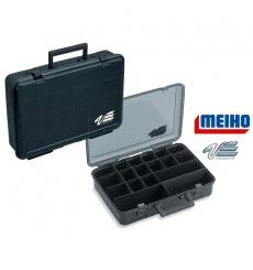MEIHO VERSUS VS-3060