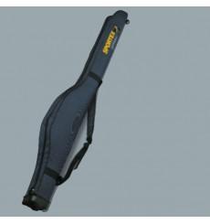 SPORTEX Single Rod bag Super Safe