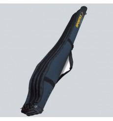 SPORTEX Triple Rod bag Super Safe
