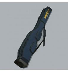 SPORTEX Multi Rod bag Super Safe