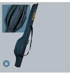SPORTEX Super Safe carp rod bag