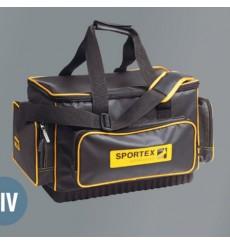 SPORTEX Carry All Bag