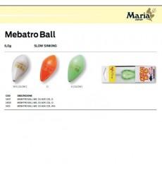 MARIA MEBATRO BALL SLOW SINKING