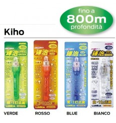 LUMICA LIGHT KIHO 800M