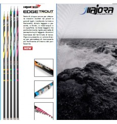 Majortech EDGE TROUT
