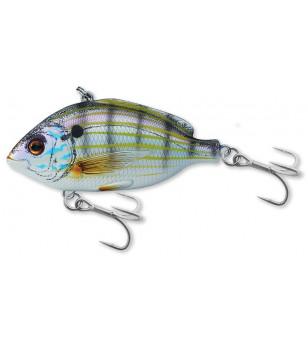 LIVETARGET Pinfish Rattlebait
