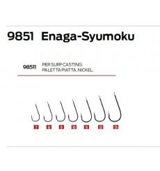 MARUTO ENAGA Syumoku 9851