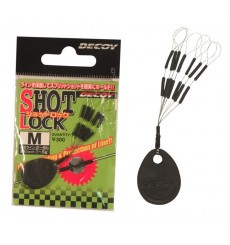 DECOY L-2 SHOT LOCK