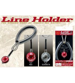 LINE HOLDER SHOUT! 24-LH
