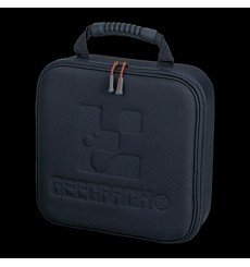 GEECRACK GEE301 SEMI HARD CASE L