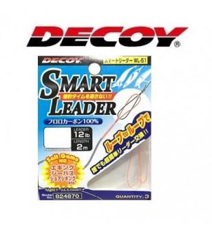 DECOY WL-51 SMART LEADER