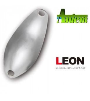 ANTEM LEON