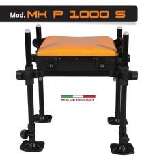 MK4 P 1000 S