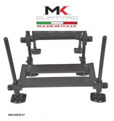 MK4 PEDANA RAPID 57