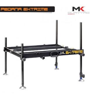 MK4 PEDANA EXTRIME