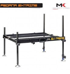 MK4 PEDANA EXTRIM