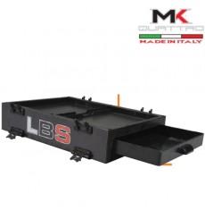 MK4 MODULO LBS CASSETTO LATERALE