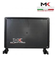 MK4 PIATTO ABS 50X37,5