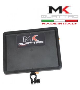 MK4 PIATTO ABS 35X25
