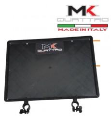 MK4 PIATTO ABS 40X55