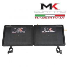 MK4 PIATTO DOPPIO ABS 35X75