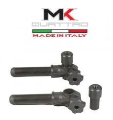 MK4 PORTANASSA SFILABILE