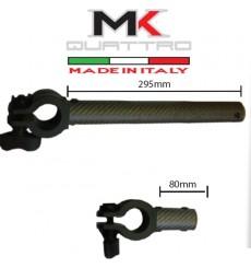 MK4 PORTANASSA