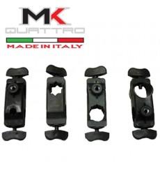 MK4 Saponetta Connettore (Conf. 2pz)