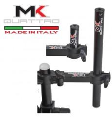 MK4 PALETTO