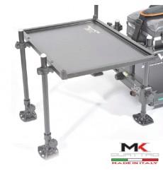 MK4 RAPID Tavolino 75x55