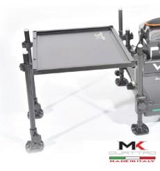 MK4 RAPID Tavolino Big 95x55