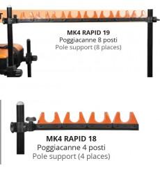 MK4 RAPID POGGIACANNE