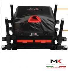 MK4 Copri paniere