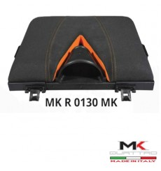 MK4 CUSCINO MEMORI CON COPERCHIO