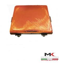 MK4 CUSCINO PIANO CON COPERCHIO