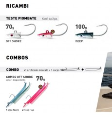 fiiish-crazy-sand-eel-x-strong-220-combo