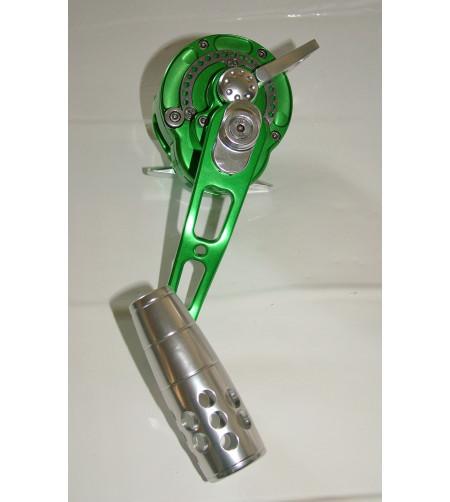 EVEROL VJ 8 Light (Vertical Jigging)