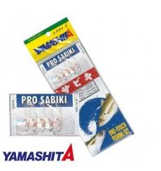 Yamashita SABIKI LIA510