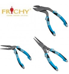 PINZA FRICHY CR-V FORGED FISHING PLIER