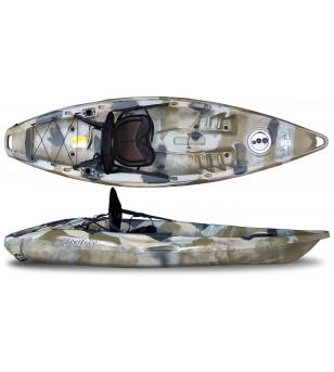 Feelfree Kayak Move Angler