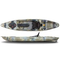 Feelfree Kayak Moken 12,5