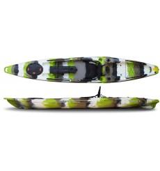 Feelfree Kayak Moken 14